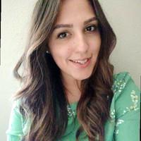 BrittanyLopez